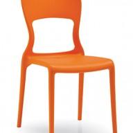 BL6_Orange
