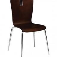 Chair 0006
