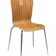 Chair 0004