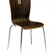 Chair_005