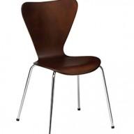 Chair 0008