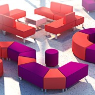 Cubes&Arrows_Group_5