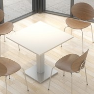Egis_Chairs&Table