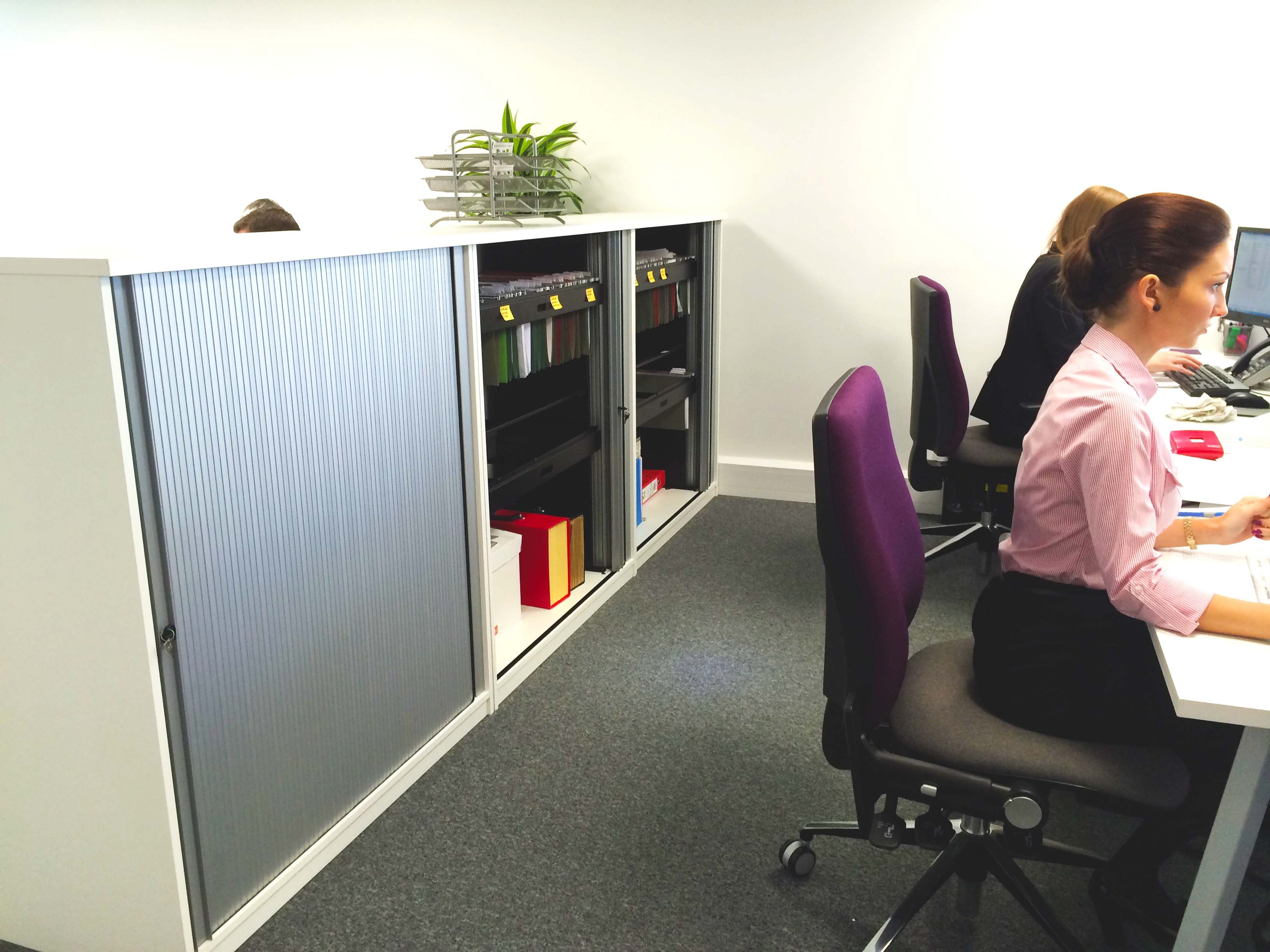 Essential Healthcare Richardsons Office Furniture And Supplies
