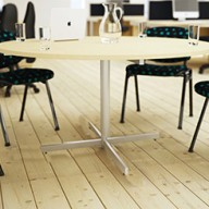 Jonquil J1_&_Design_2000_Table