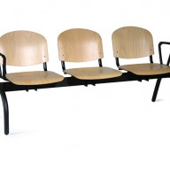 Jonquil_Beam_Seating_Image_1