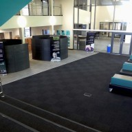 Maltby Academy (33)
