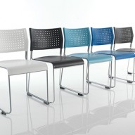 Meeting Chair M1_group
