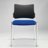 SJX UH Seat SJX1SP