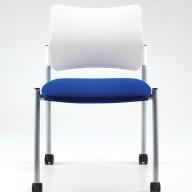 SJX UH Seat SJX1SPW
