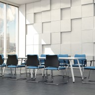SJX_Boardroom
