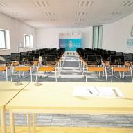 SJX_Mesh_conference3