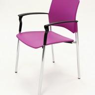 SJX_Plastic_SJXPA_purple