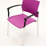 SJX_Plastic_SJXPA_purple2