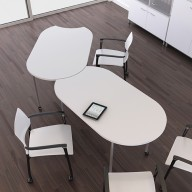 SJX_doc_tables_1