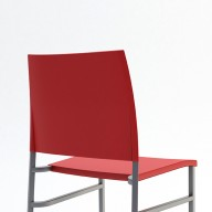 Visa_SQ_stool_back