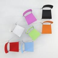 Visa_squared_colours2