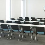 Zela Classroom