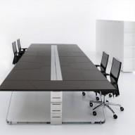 UFFIX MyPOD Range Desking (1)