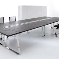 UFFIX MyPOD Range Desking (10)