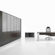 UFFIX MyPOD Range Desking (11)