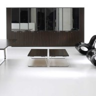 UFFIX MyPOD Range Desking (14)