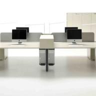 UFFIX MyPOD Range Desking (15)
