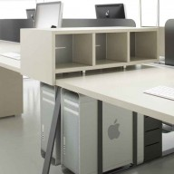 UFFIX MyPOD Range Desking (17)
