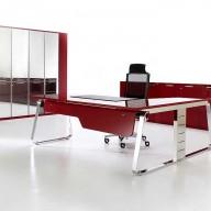 UFFIX MyPOD Range Desking (18)