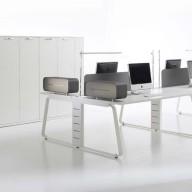 UFFIX MyPOD Range Desking (19)