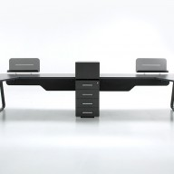 UFFIX MyPOD Range Desking (31)