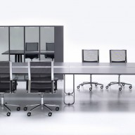 UFFIX MyPOD Range Desking (32)