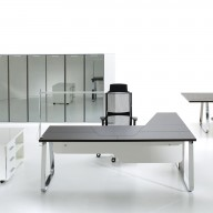 UFFIX MyPOD Range Desking (33)