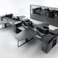 UFFIX MyPOD Range Desking (4)