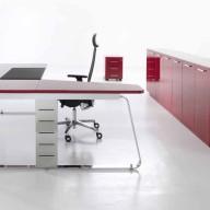UFFIX MyPOD Range Desking (5)