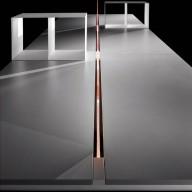 UFFIX Yo Range Desking (12)