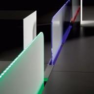 UFFIX Yo Range Desking (15)