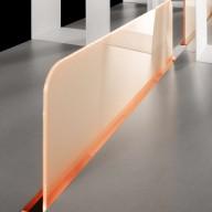 UFFIX Yo Range Desking (2)