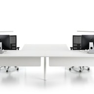 UFFIX Yo Range Desking (22)