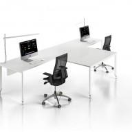 UFFIX Yo Range Desking (23)