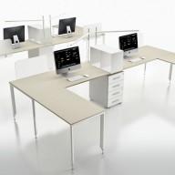 UFFIX Yo Range Desking (27)