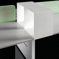 UFFIX Yo Range Desking (3)