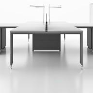 UFFIX Yo Range Desking (35)