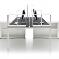 UFFIX Yo Range Desking (36)