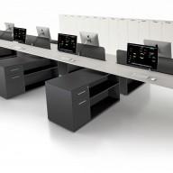UFFIX Yo Range Desking (37)