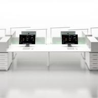 UFFIX Yo Range Desking (38)