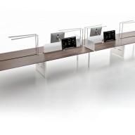 UFFIX Yo Range Desking (39)