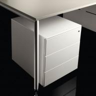 UFFIX Yo Range Desking (4)