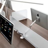 UFFIX Yo Range Desking (40)