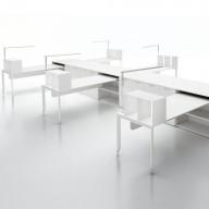 UFFIX Yo Range Desking (41)